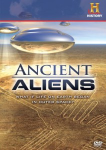 ancient-aliens1