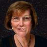 Anita Petrén